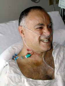 peter-after-prostate-surgery