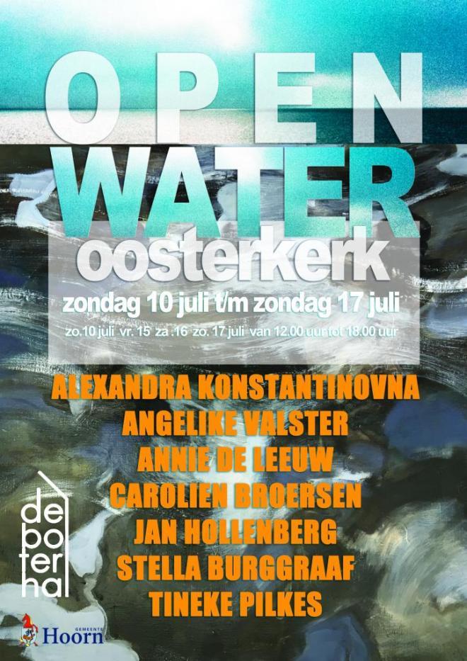 2016_Open_Water