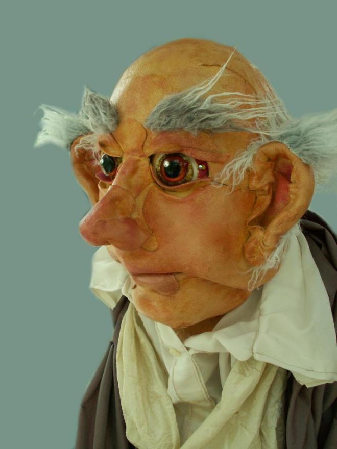 Man_bejaard_1