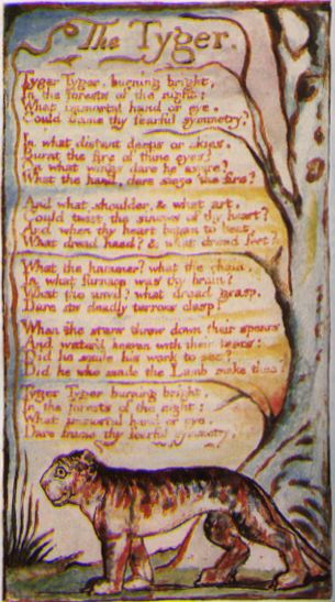 childhood world vs the world of adults in william blakes songs of innocence and experience Songs of innocence and of experience  childhood and children  michael phillips compares the title page of william blake's songs of innocence to an earlier.