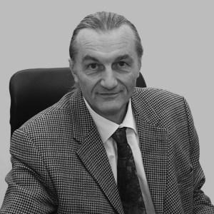 Jean Michel Longo, Gerer Mes Affaires