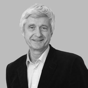 Jean Michel Drappier, Gerer Mes Affaires