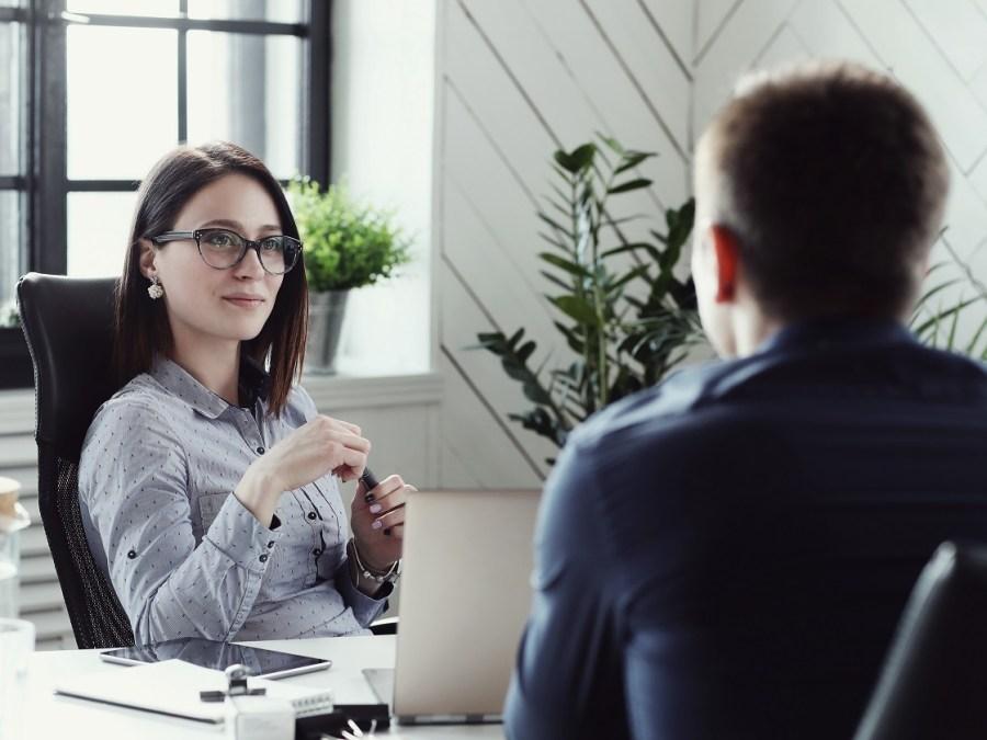 expert comptable dématérialisation paie