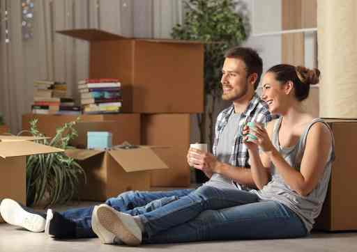 Renters-Insurance-Harford-County-Agents-MD