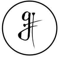 Гиго мамин Гиго – инструментал