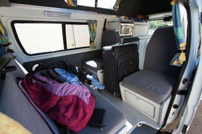 campervan02