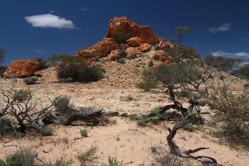 granites03