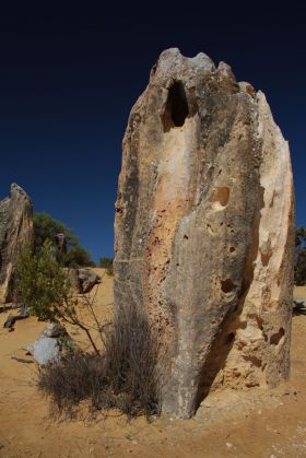 pinnacles02
