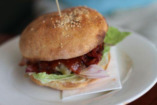 burger01(1)