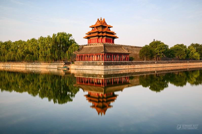 Forbidden City (4)