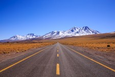 Ab ins Altiplano