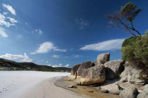 beach(1)