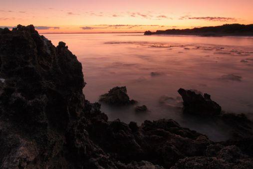 sunrise01(3)