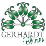 Logo_150_150  %GerhardtBlumen