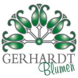cropped-Logo_150_150-2.jpg  %GerhardtBlumen
