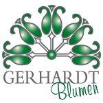 cropped-Logo_150_150-3.jpg  %GerhardtBlumen