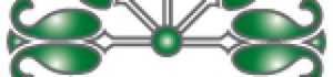 cropped-Logo_150_150.jpg  %GerhardtBlumen