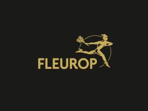 Logo_Fleurop  %GerhardtBlumen