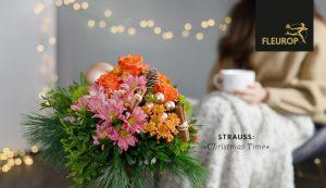 cropped-Blumenstrauss_orange.jpg  %GerhardtBlumen