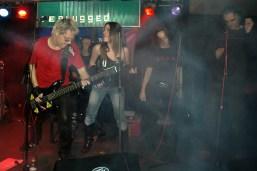 lets_rock_25jahre_burn_DSC_0437