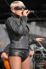 lets_rock_echoband_DSC_1885