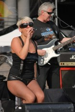 lets_rock_echoband_DSC_2112