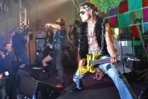lets_rock_stiletto_auersperg_DSC_6890