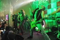 lets_rock_stiletto_auersperg_DSC_6893