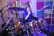 lets_rock_stiletto_auersperg_DSC_7028