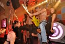 lets_rock_stiletto_auersperg_DSC_7112