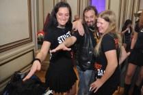 lets_rock_stiletto_auersperg_DSC_7305