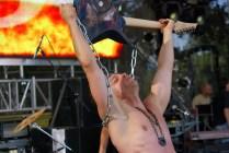 lets_rock_stiletto_dif2008_102893571_7opYS5Zz_DSC_0256