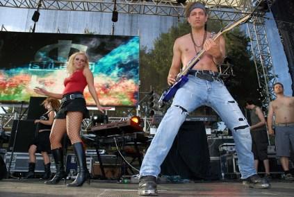 lets_rock_stiletto_dif2008_102893609_V6PiWa68_DSC_0424