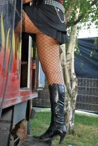 lets_rock_stiletto_dif2008_102893619_ACTY8zCT_DSC_0455