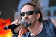 lets_rock_stiletto_dif2008_102893627_6o2QVrct_DSC_9697