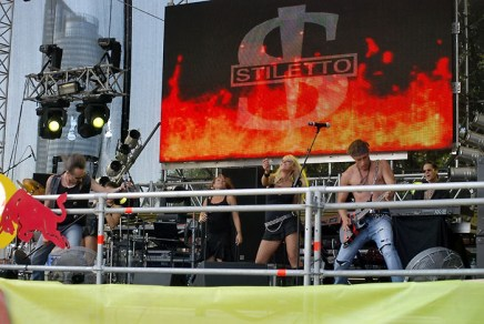 lets_rock_stiletto_dif2008_102893632_cjMnkPr8_DSC_9725