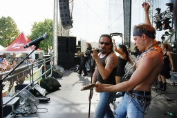 lets_rock_stiletto_dif2008_102893640_mhp5UvjK_DSC_9753