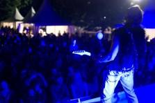 lets_rock_stiletto_dif_2009_DSC_6366