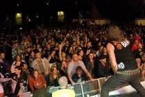 lets_rock_stiletto_dif_2009_DSC_6562