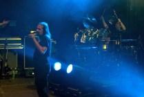 lets_rock_stiletto_dif_2009_DSC_6718