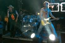 lets_rock_stiletto_dif_2009_DSC_6803