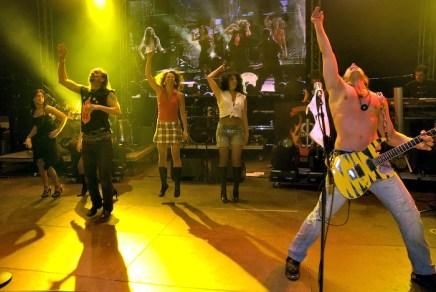 lets_rock_stiletto_dif_2009_DSC_6813