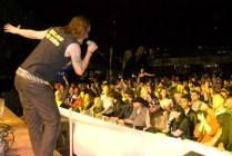 lets_rock_stiletto_dif_2009_DSC_6827