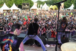lets_rock_stiletto_dif_2010_DSC_7831