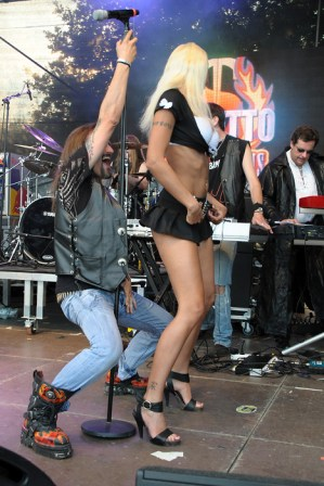 lets_rock_stiletto_dif_2010_DSC_7870