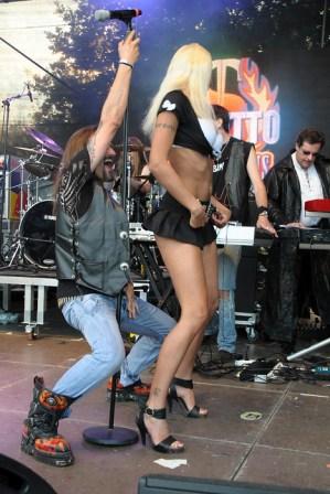 lets_rock_stiletto_dif_2010_DSC_7870