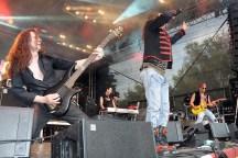 lets_rock_stiletto_dif_2010_DSC_7921