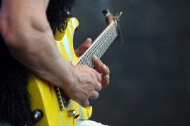lets_rock_stiletto_dif_2010_DSC_7980
