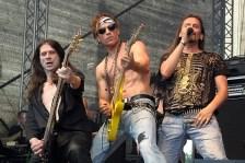 lets_rock_stiletto_dif_2010_DSC_8014