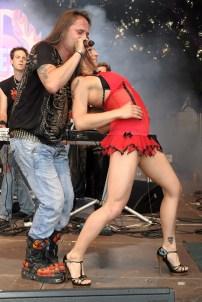 lets_rock_stiletto_dif_2010_DSC_8018